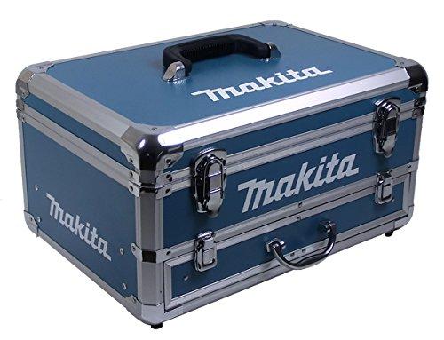 Makita Alu - Koffer mit Schublade