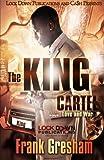 The King Cartel: Love & War: Volume 1