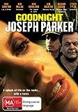 Goodnight, Joseph Parker Last kostenlos online stream