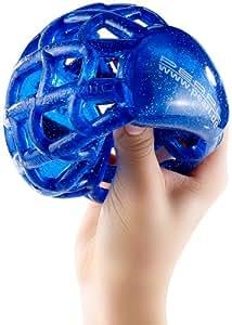 "PEARL Greifball ""Globus"", schwimmfähig"