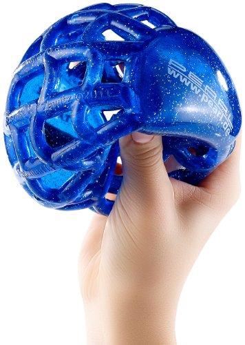 PEARL Ball: Greifball