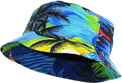 96354388c7b Cap - Page 264 Prices - Buy Cap - Page 264 at Lowest Prices in India ...