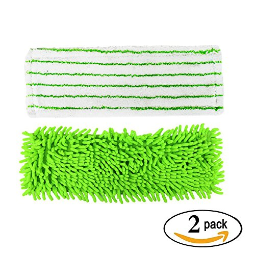in-microfibra-pavimento-mop-head-refill-replacement-dust-cleaner-panno-lavabile-in-legno-tile-wet-dr