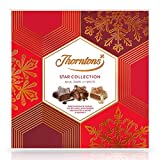 Thorntons Favorites Collection (Stars)