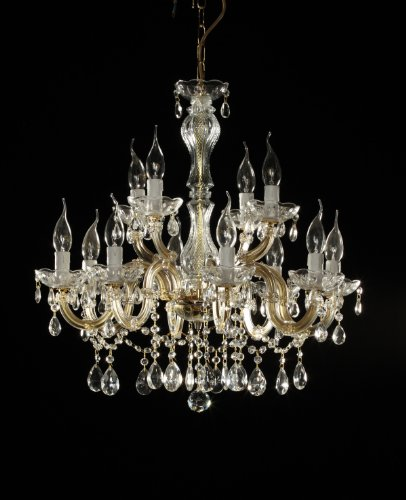 crystal-chandelier-12-arms-oe60cm-brass