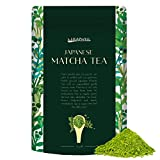 #10: Heapwell Japanese Matcha Green Tea Powder 50 Grams