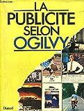 LA PUBLICITE SELON OGILVY.