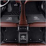 Tapis De Voiture, Toyota C-HR, Camry, Corolle, Dragon Asiatique, Prado Tapis De...