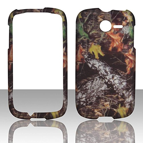 2d-camo-stiel-huawei-ascend-y-m866-tracfone-us-cellular-schutzhulle-hard-case-snap-on-cover-gummiert