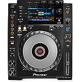 Pioneer Pro DJ CDJ-900NXS DJ Digital Media Player