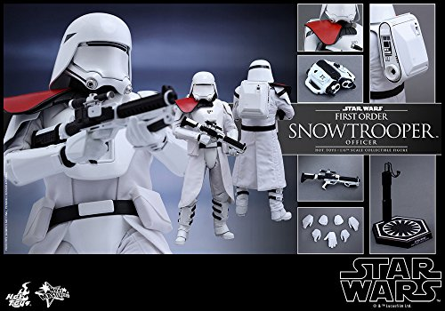 Star-Wars-Figura-First-Order-Snowtrooper-Officer-Hot-Toys-sshot902552