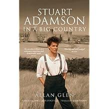Stuart Adamson, In a Big Country