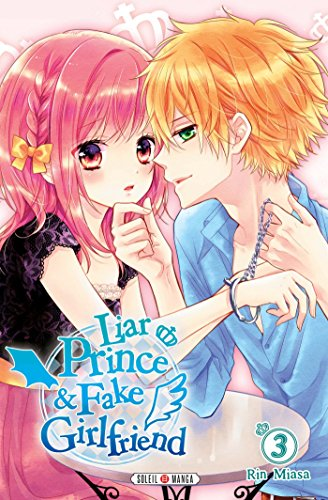 liar-prince-fake-girlfriend-t03