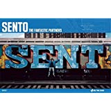 Sento : The Fantasitc Partners (On the Run (from Here to Fame Hardcover))
