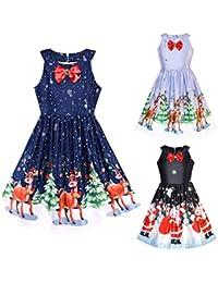84304e01d Amazon.co.uk  Black - Dresses   Baby Girls 0-24m  Clothing