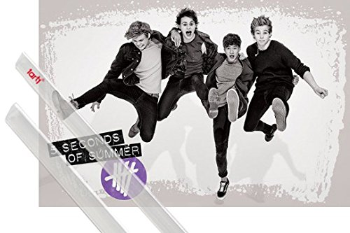 poster-sospensione-5-seconds-of-summer-poster-stampa-91x61-cm-luke-hemmings-michael-clifford-asthon-