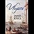 Ulysses (Classic Erotica)