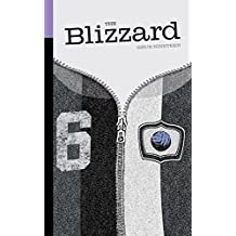 The Blizzard - The Football Quarterly: Issue Nineteen