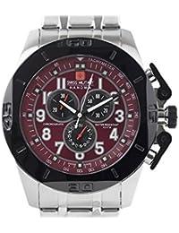 Reloj Swiss Military Hanowa - Hombre 06-5295 1/3.004