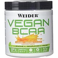 vegan-bcaa-weider