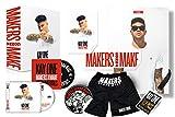 Makers Gonna Make (Ltd - Box-Set) -