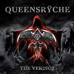 Queensryche | Format: MP3-DownloadVon Album:The Verdict [Explicit]Erscheinungstermin: 16. November 2018 Download: EUR 1,29