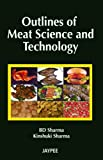 Outlines Of Meat Science And Technology
