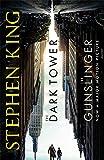 Dark Tower I: The Gunslinger: Film Tie-In (Dark Tower 1)