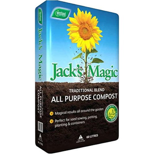 60l-westland-jacks-magic-all-purpose-compost-garden-plant-soil-container