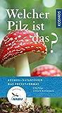 ISBN 3440164489