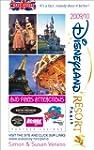 Brit Guide Disneyland Resort Paris 20...