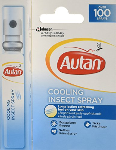 autan-insect-repellent-protection-cooling-soothing-insect-spray-8mls