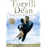 Torvill and Dean Golden Moments