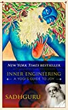 #1: Inner Engineering: A Yogi's Guide to Joy