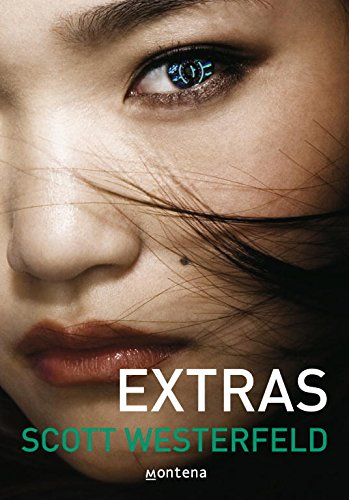 extras-traicion-4-ellas-montena