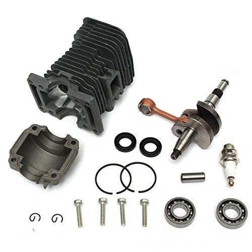moppi-kit-di-giardinaggio-macchina-motosega-cilindro-motore-di-ricambio-pistone-per-stihl-ms170-ms18