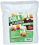 LCW Zuckerfreie Gummibärchen Colaflaschen 500g