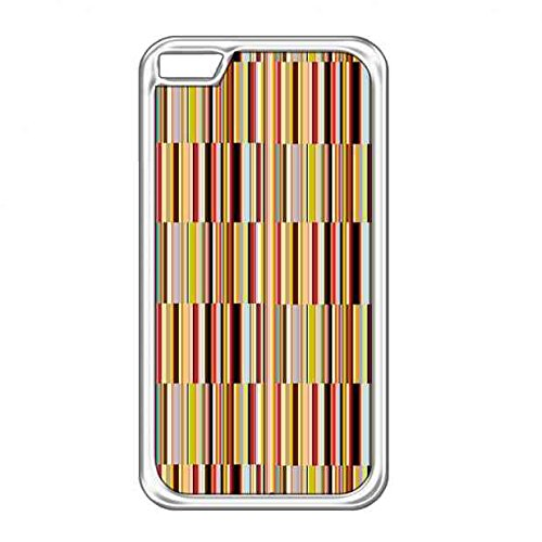 Custodia In Silicone Paul Smith Logo Custodia, Iphone 6s Paul Smith del marchio Logo Custodia, Paul Smith Logo Caso Custodia Per Apple Iphone 6S, Paul Smith Custodia