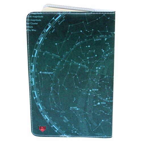 star-chart-covered-moleskine-cahier-pocket-notebook