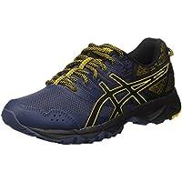 ASICS Gel-Sonoma 3, Zapatillas de Trail Running para Hombre