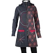 Suchergebnis auf Amazon.de für: Ausgefallene Jacken - Jacken