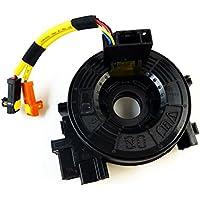 Espiral Cable Reloj Primavera 84307 - 06090 nuevo para Camry 2012 - 2014 2.5L 3.5L