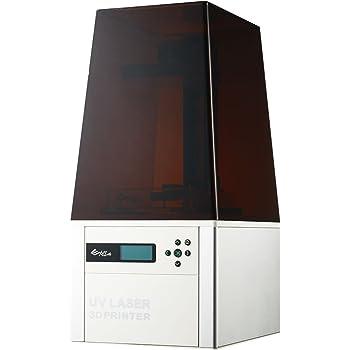 XYZprinting 3L10XXEU00E Nobel 3D Drucker