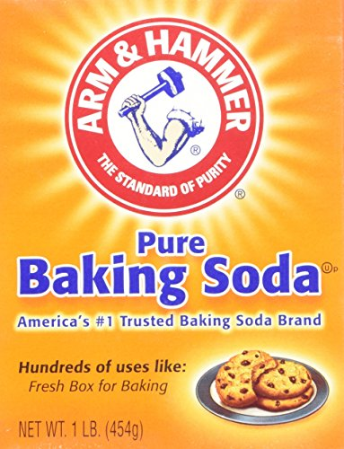 arm-hammer-baking-soda-454g-16oz