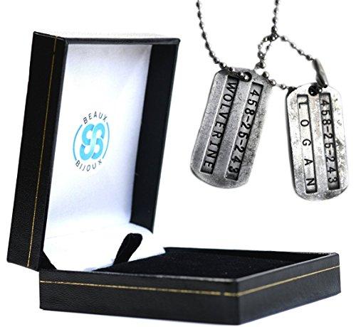 beaux-bijoux-metal-commun-fashionnecklacebraceletanklet
