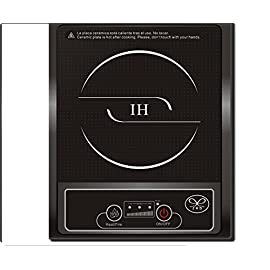 JRD Climatizzatore portatile Colore Bianco Digitale 5 in 1