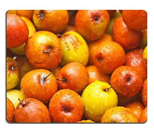 liili-tapis-de-souris-tapis-de-souris-en-caoutchouc-naturel-dimage-23985834-jujubier-mauritiana-chin