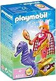 Acquista Playmobil 4818 - La principessa dei mari