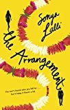The Arrangement: The perfect summer read - a heartwarming and feelgood romantic comedy (English Edition)