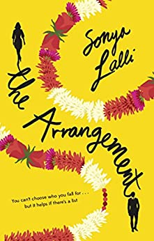The Arrangement: The perfect summer read – a heartwarming and feelgood romantic comedy by [Lalli, Sonya]